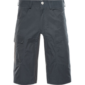 Tatonka Yonah Shorts Men dark blue